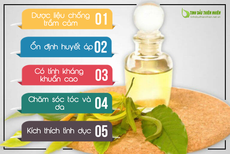 dau-massage-ngoc-lan-tay 3