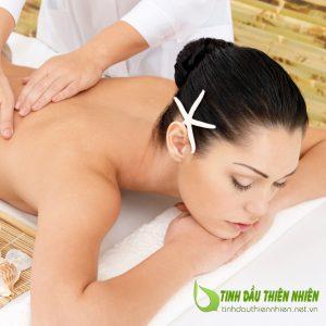 dau-massage-thu-gian 2